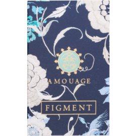 Amouage Figment parfumska voda za ženske 2 ml