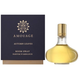 Amouage Autumn Leaves cпрей за дома 100 мл.