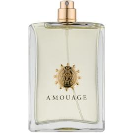 Amouage Beloved Men парфюмна вода тестер за мъже 100 мл.