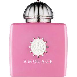 Amouage Blossom Love parfumska voda za ženske 100 ml