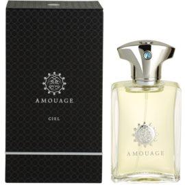 Amouage Ciel parfumska voda za moške 50 ml