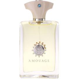 Amouage Ciel parfémovaná voda tester pro muže 100 ml