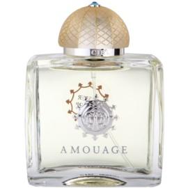 Amouage Ciel parfémovaná voda tester pro ženy 100 ml