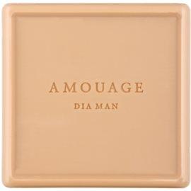Amouage Dia parfémované mydlo pre mužov 150 g