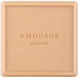Amouage Dia parfémované mýdlo pro muže 150 g