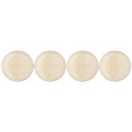 Amouage Dia Parfümierte Seife  für Damen 3x150 g