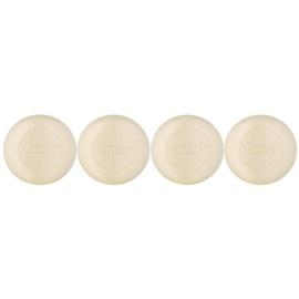 Amouage Dia sabonete perfumado para mulheres 3x150 g