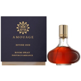 Amouage Divine Oud Room Spray 100 ml