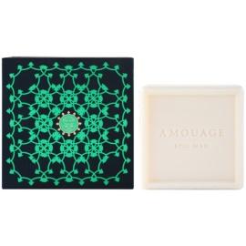 Amouage Epic parfémované mýdlo pro muže 150 g
