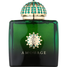 Amouage Epic Parfüm Extrakt für Damen 100 ml limitierte Edition