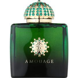 Amouage Epic parfémový extrakt pro ženy 100 ml Limitovaná edice
