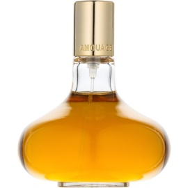 Amouage Eternal Oud bytový sprej 100 ml