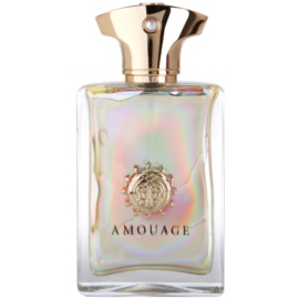 Amouage Fate parfémovaná voda tester pro muže 100 ml