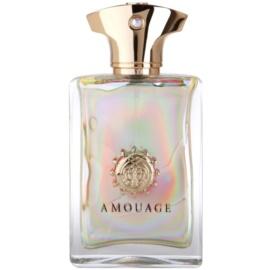 Amouage Fate eau de parfum teszter férfiaknak 100 ml