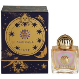 Amouage Fate eau de parfum para mujer 50 ml