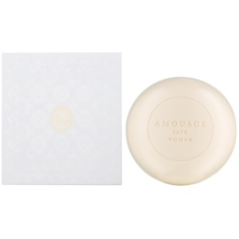 Amouage Fate parfümös szappan nőknek 150 g