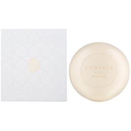 Amouage Fate parfémované mýdlo pro ženy 150 g