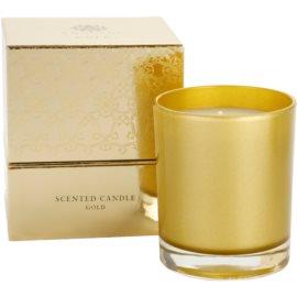 Amouage Gold dišeča sveča  195 g