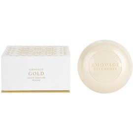 Amouage Gold parfümös szappan nőknek 150 g