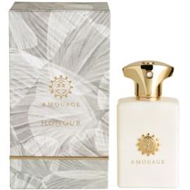 Amouage Honour Eau de Parfum für Herren 50 ml
