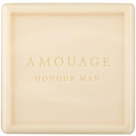 Amouage Honour jabón perfumado para hombre 150 g