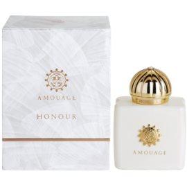 Amouage Honour eau de parfum nőknek 50 ml