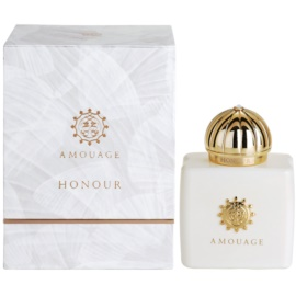 Amouage Honour Eau de Parfum for Women 50 ml