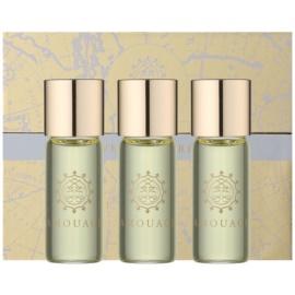 Amouage Honour eau de parfum (3x navulling) voor Vrouwen  3 x 10 ml