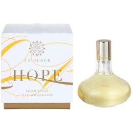 Amouage Hope bytový sprej 100 ml