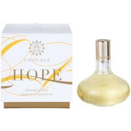 Amouage Hope spray para o lar 100 ml