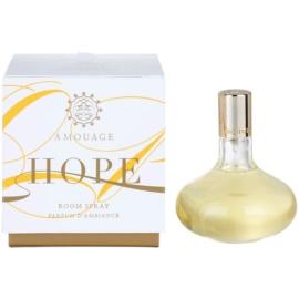 Amouage Hope spray pentru camera 100 ml