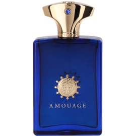 Amouage Interlude парфюмна вода тестер за мъже 100 мл.