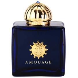 Amouage Interlude парфумована вода для жінок 100 мл