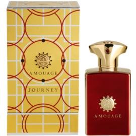 Amouage Journey парфюмна вода за мъже 50 мл.