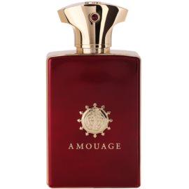 Amouage Journey parfémovaná voda tester pro muže 100 ml