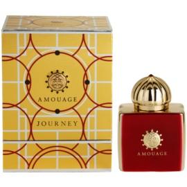 Amouage Journey parfumska voda za ženske 50 ml