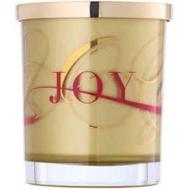 Amouage Joy Geurkaars 195 gr