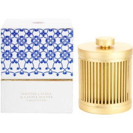 Amouage Jubilation 25 Men Duftkerze  195 g +Ständer