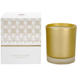 Amouage Jubilation 25 Woman Duftkerze  195 g
