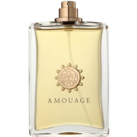 Amouage Jubilation 25 Men parfémovaná voda tester pro muže 100 ml