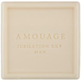 Amouage Jubilation 25 Men jabón perfumado para hombre 150 g