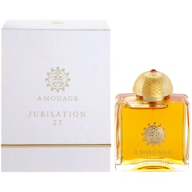Amouage Jubilation 25 Woman parfumska voda za ženske 100 ml
