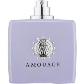 Amouage Lilac Love woda perfumowana tester dla kobiet 100 ml