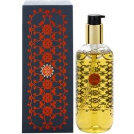 Amouage Lyric Shower Gel for Men 300 ml