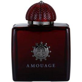 Amouage Lyric parfémovaná voda tester pro ženy 100 ml
