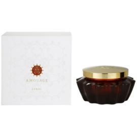 Amouage Lyric crema de corp pentru femei 200 ml