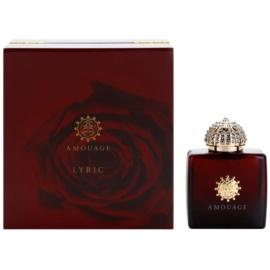 Amouage Lyric Limited Edition парфюмен екстракт за жени 100 мл.