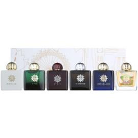Amouage Miniatures Bottles Collection Women ajándékszett III.