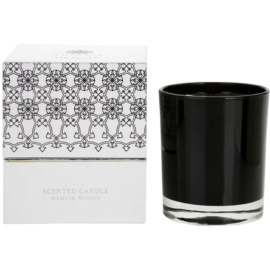 Amouage Memoir Scented Candle 195 g