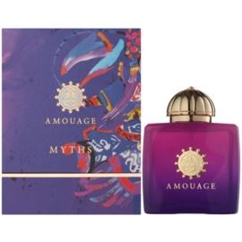 Amouage Myths parfumska voda za ženske 100 ml